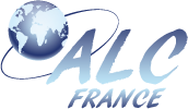 ALC France