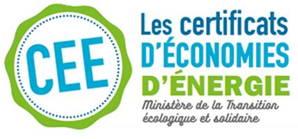 CEE : l'Etat confirme la prolongation de la 4ème période