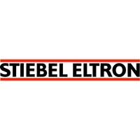 Logo-Stiebel